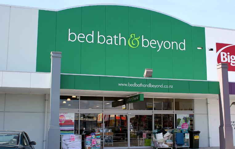 Bed Bath And Beyond Watertown Ny Towne Center At Watertown Cor