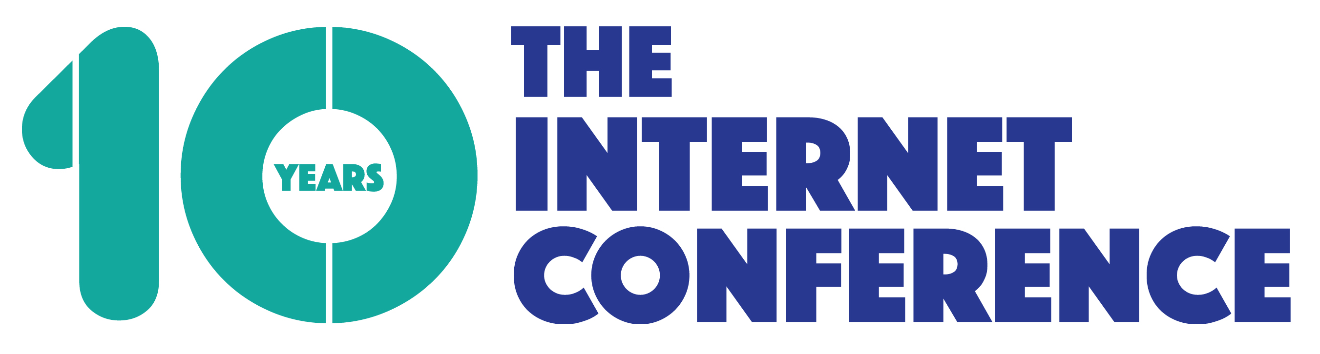 Internet Conference