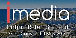 iMedia Retail Summit Gold Coast 2017