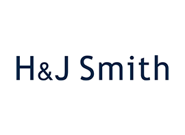 H and J Smith