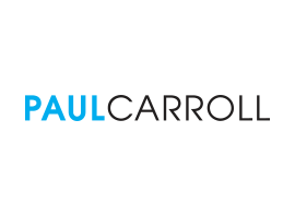 Paul Carroll