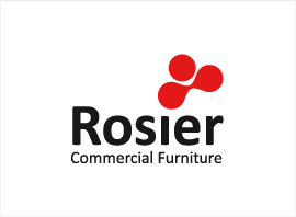 Rosier Commercial Furniture