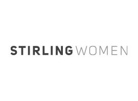 Stirling Woman