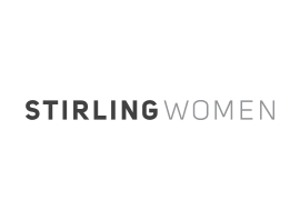 Stirling Women