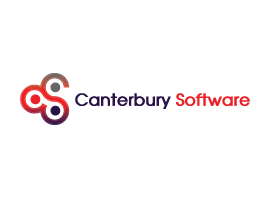 Canterbury Software Cluster